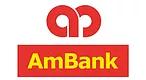 182153_283_ambank-770x470