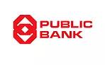 public bank approve