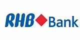 rhb-bank-logo