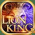 Lion King Slot malaysia