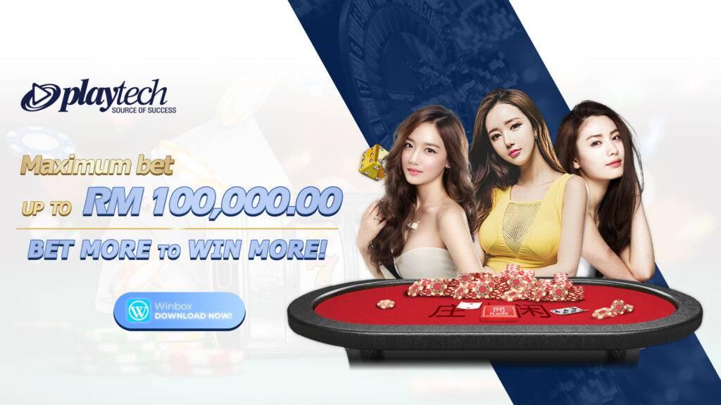WeChat Image 20210113161655 1