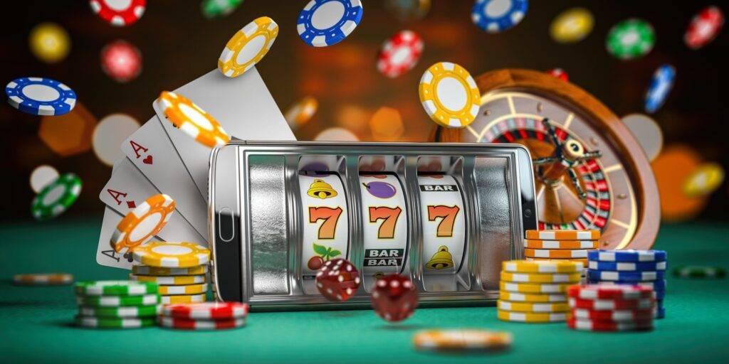 smartphone online casino gaming app.jpg.optimal