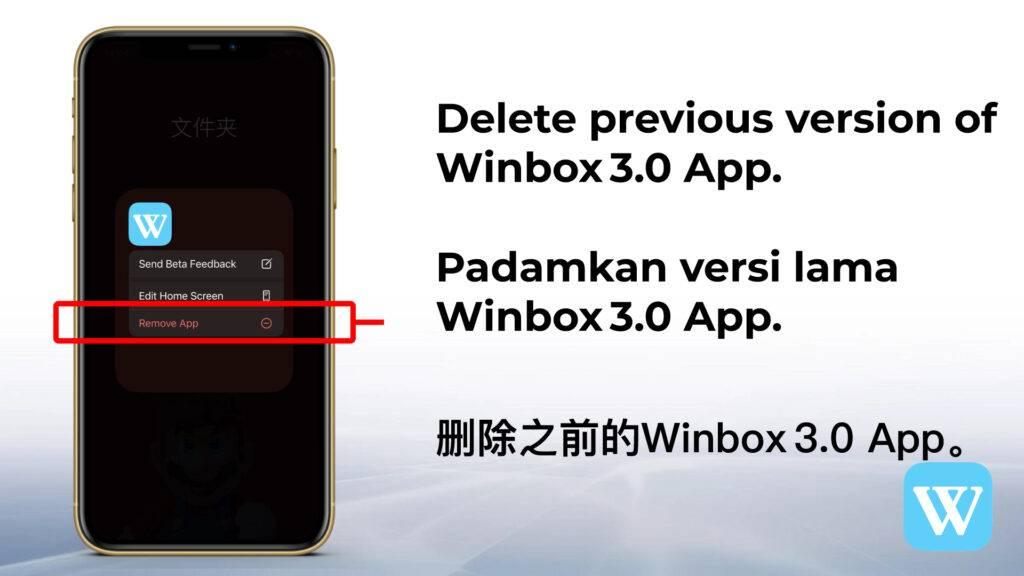 WeChat Image 20210714211845