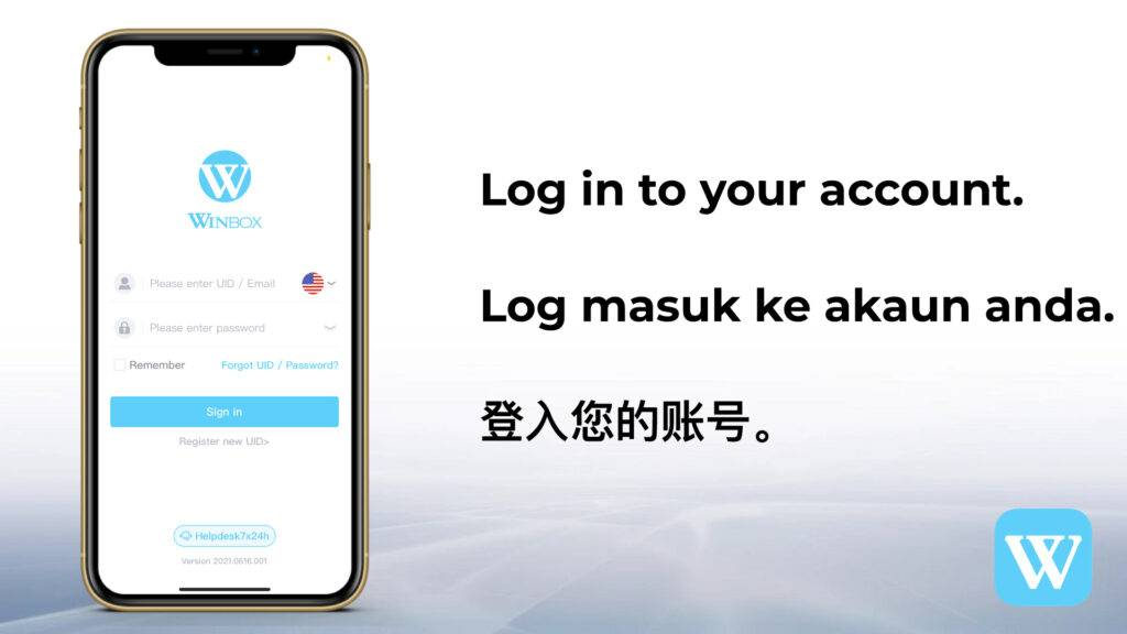 WeChat Image 20210714211904