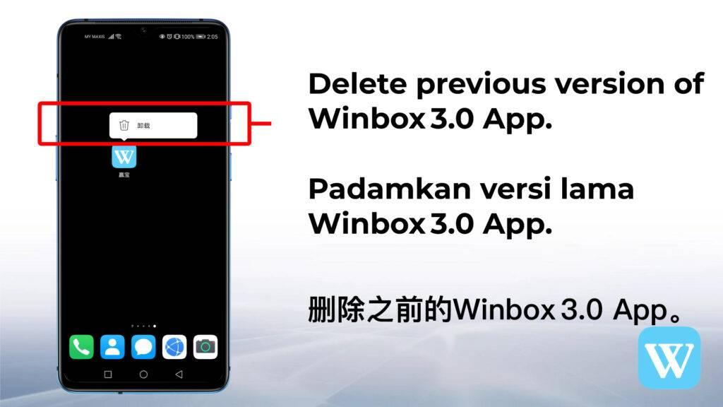 WeChat Image 20210714211945