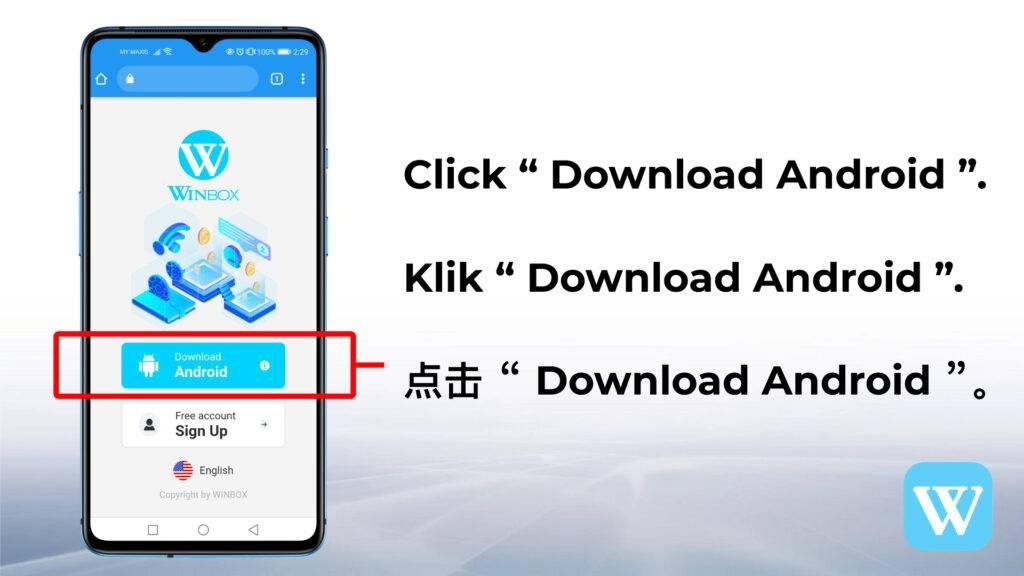WeChat Image 20210714211950