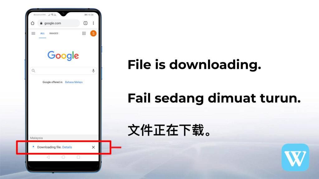 WeChat Image 20210714211953